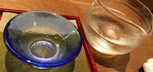 川鶴(香川)