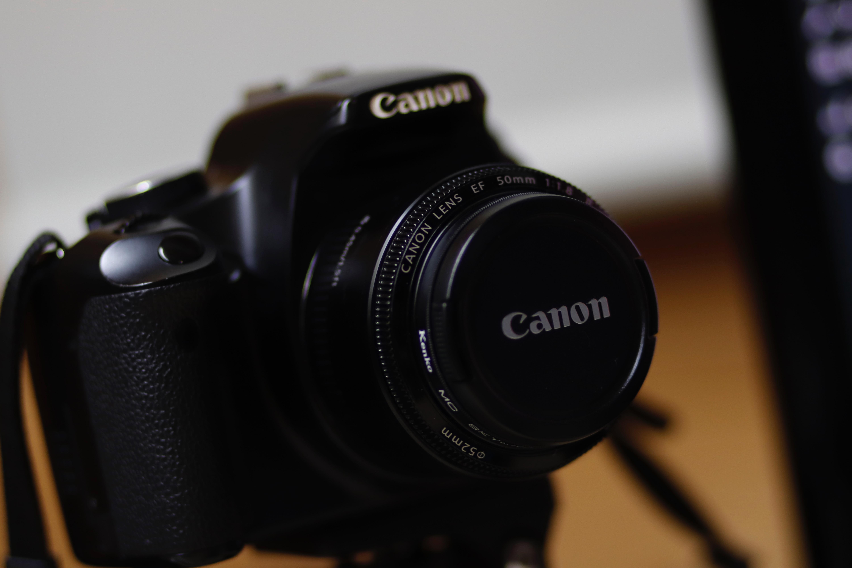 レンズはEF 85mm F1.8で撮影