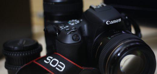 50mm F1.8 IIで撮影